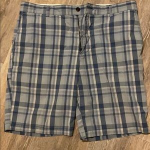 Dockers men's shorts siZe 36